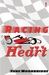 Racing Heart by June Moonbridge