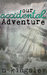 Our Accidental Adventure