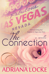The Connection by Adriana Locke