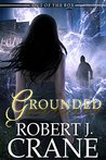 Grounded (Out of the Box #4)