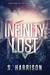 Infinity Lost (The Infinity Trilogy, #1)