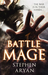 Battlemage(Age of Darkness, #1)