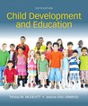 Child Development and Education (6th Edition)