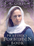 Pratima's Forbidden Book by S.A. Gibson
