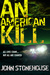 An American Kill   (The Whicher Series 2)