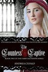 The Countess' Captive (The Fairytale Keeper Book 2)