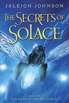 Cover of The Secrets of Solace