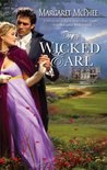 The Wicked Earl  (Harlequin Historical Series, #843)