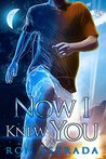 Now I Knew You (Cherry Hill Series - Teen Supernatural with a sweet touch of romance Book 1)