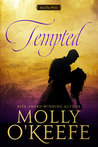 Tempted (Into The Wild, #2)