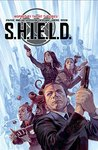 S.H.I.E.L.D., Vol. 1: Perfect Bullets (SHIELD, Marvel Now!, #1)