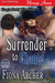 Surrender to Chance (King's Bluff, Wyoming #3)