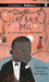 Jump Back, Paul: The Story of Paul Laurence Dunbar and His Poems
