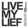 Live My Lief by Steve Roggenbuck