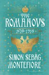 The Romanovs: Russia's Imperial Dynasty