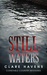Still Waters (Constable Cou...