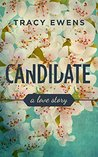 Candidate (Love Story #2)