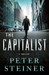 The Capitalist by Peter Steiner