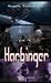 Harbinger - Episode I