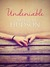 Undeniable (Always #3)