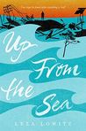 Cover of Up From the Sea