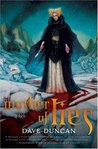 Mother of Lies (Dodec, #2)