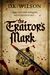 The Traitor's Mark: A Tudor Mystery
