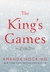 The King's Games (Kanin Chr...