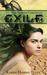 The Faarian Chronicles: Exile