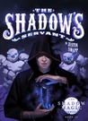 The Shadow's Servant by Justin Swapp