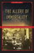 The Allure of Immortality by Lyn Millner