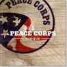 Peace Corps Perspective: A Look at the People, Places, and Cultures of th e First 140 Peace Corps Host Countries From 1964 to 2014: A Look at the People, Places, and Cultures of the First 140 Peace Corps Host Countries From 1964 to 2014