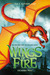 Escaping Peril (Wings of Fire #8)