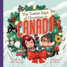 The Twelve Days of Christmas in Canada