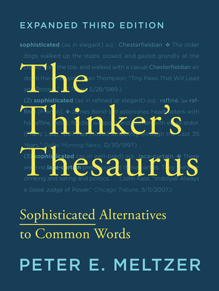 Thesaurus Problematic Related Keywords & Suggestions - Thesaurus ...