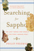 Searching for Sappho: The L...
