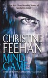 Mind Game (GhostWalkers #2)