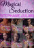 Magical Seduction Bundle by Stephanie Julian