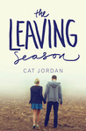 Cover of The Leaving Season