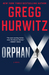 Orphan X (Evan Smoak, #1)