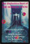 The Definitive Best of the Horror Show