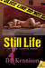 Still Life (The Randi Lassiter Series, #1)
