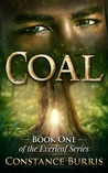 Coal by Constance Burris