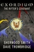 The Rifter's Covenant by Sherwood Smith