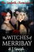 The Witches of Merribay by B.J. Smash