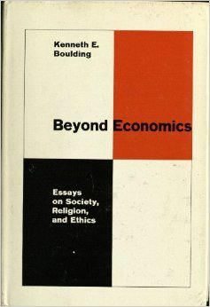 Essays on ethics religion and society
