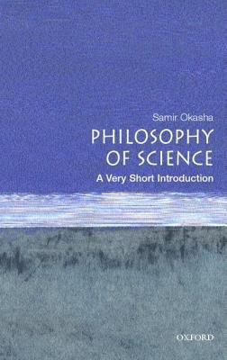 Philosophy of Science by Samir Okasha