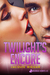 Twilight's Encore (Wounded Hearts #3)