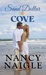 Sand Dollar Cove by Nancy Naigle
