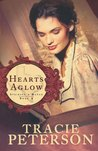 Hearts Aglow (Striking a Match, #2)